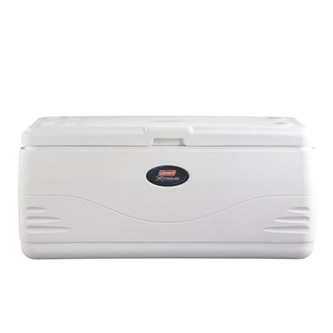 Термоконтейнер Coleman 150Qt Marine Cooler
