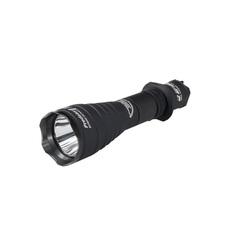 Ручной фонарь Armytek Predator PRO v3 XHP35, светодиодный, теплый свет