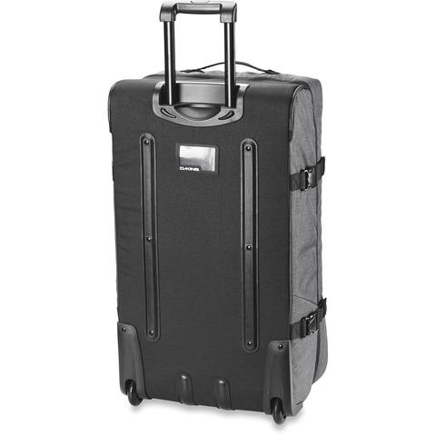 сумка на колесах Dakine Split Roller Eq 100L