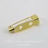 Основа для броши 20х5 мм (цвет - золото), 95-100 штук (large_import_files_44_44cbbbb8498911e2aa0100306758cf4e_0da32386e9aa47ef8ec064858b6a9e5a)