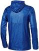 Ветрозащитный костюм для бега Asics Lightweight Woven мужской
