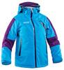 Горнолыжный костюм 8848 Altitude Bam Turqouise Inca детский