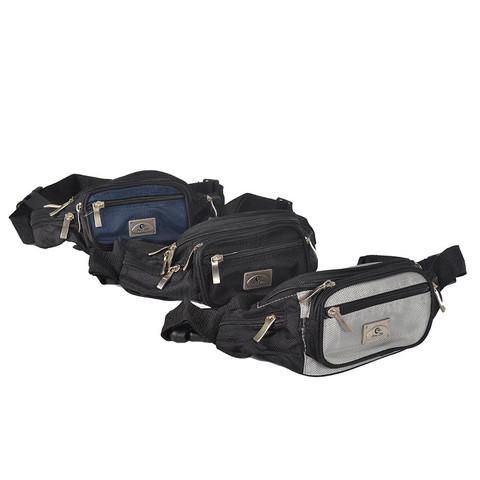 9cec3eeab300 Купить молодежную сумку на пояс или через плечо бананка - pro100opt.net