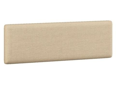 Комплект подушек на кровать 0,9 ГЕРАКЛИОН СТОУН