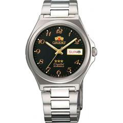 Мужские часы Orient FAB02004B 3 Stars