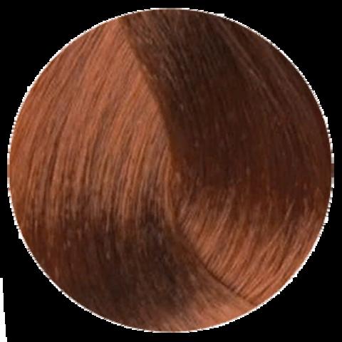 Goldwell Colorance 8K (светло-медный) - тонирующая крем-краска