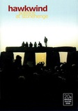 Hawkwind / Solstice At Stonehenge (DVD)