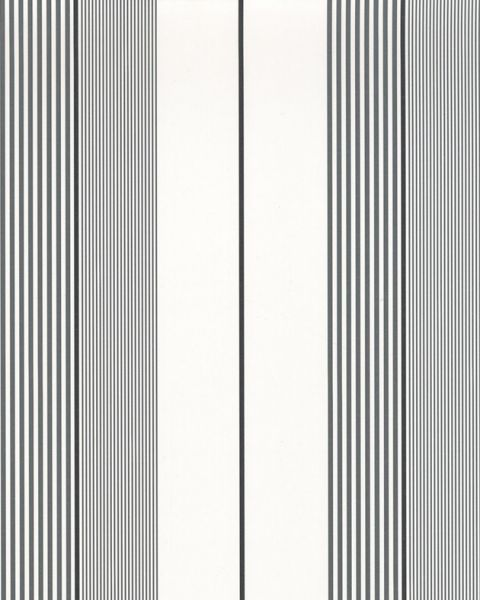 Обои Ralph Lauren Signature Papers PRL020/09, интернет магазин Волео