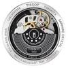 Купить Наручные часы Tissot T-Classic T085.427.11.053.00 по доступной цене