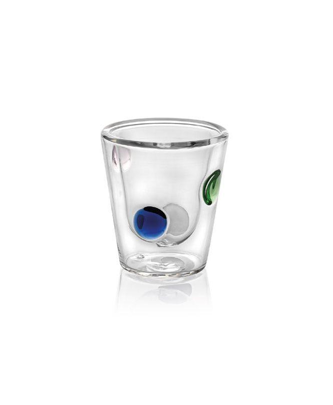 Кружки Чашка 70 мл IVV Dots chashka-70-ml-ivv-dots-italiya.jpg
