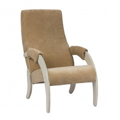 Кресло для отдыха Модель 61М ткань