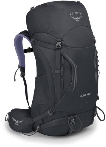 рюкзак туристический Osprey Kyte 46