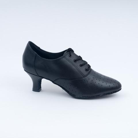 Тренировочная обувь арт.WJ02