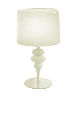 _Masiero_Eva _table_lamp_replica_lights_com_7