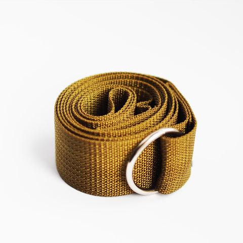 Ремень- лямка для переноски самокатов