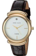 Женские наручные часы Anne Klein 2358SVBN