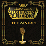 Scott Bradlee's Postmodern Jukebox / The Essentials (2LP)