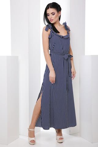 8e50e04bd23 Платья от производителя Salla