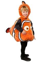 В поисках Немо костюм детский Немо