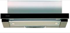 Вытяжка Faber Flox Glass BK A60 фото