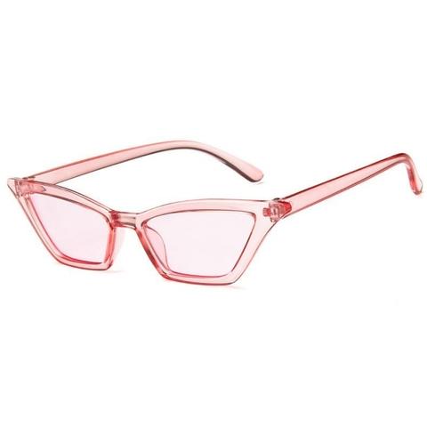 Солнцезащитные очки 2154004s Розовый