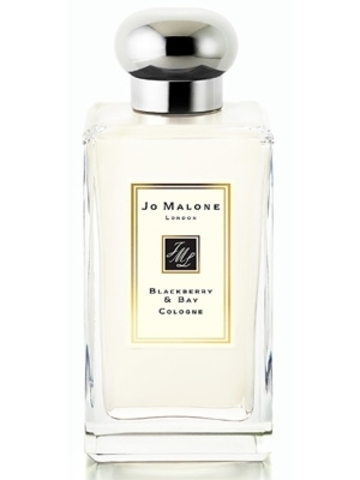 Jo Malone Blackberry and Bay