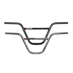 BMX Руль Primo Rebar