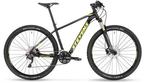 Велосипед Stevens Applebee 27.5