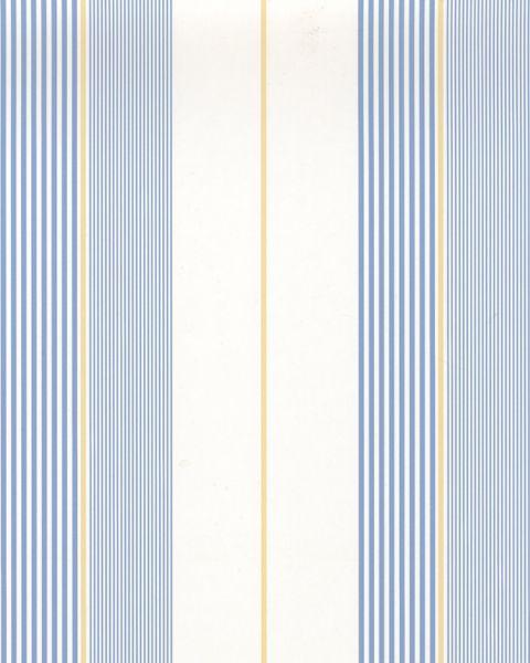 Обои Ralph Lauren Signature Papers PRL020/10, интернет магазин Волео