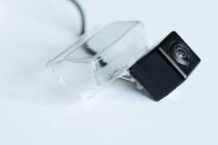 Камера заднего вида Toyota Camry (50) 2011. шт