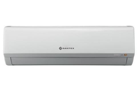 Сплит-cистема Dantex RK-09SPG