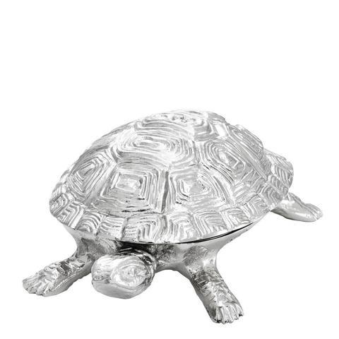 Шкатулка Tortoise S