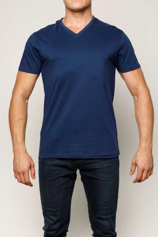 Мужская футболка 8008 Salvador Dali