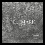Ihsahn / Telemark (Coloured Vinyl)(12' Vinyl EP)
