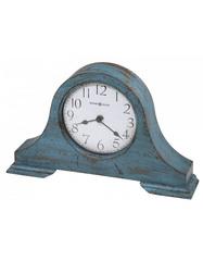 Часы настольные Howard Miller 635-181 Tamson
