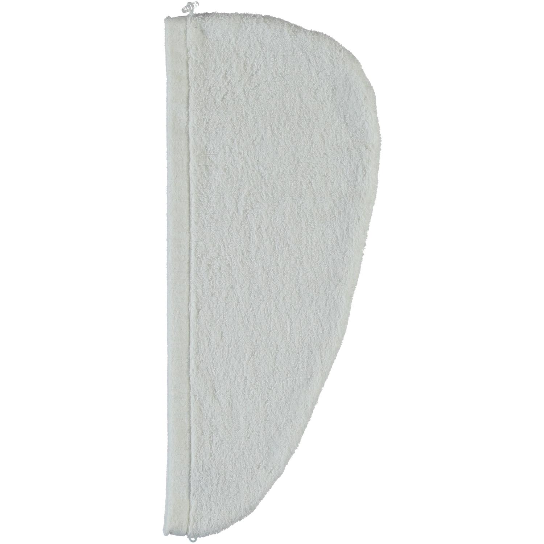 Полотенца Полотенце для волос 70x70 Cawo Turban 7073 Hairtowel белое elitnoe-polotentse-dlya-volos-turban-7073-hairtowel-beloe-ot-cawo.jpg