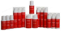 Очиститель-кондиционер (Cosmedium delicious | Mild self-foaming cleanser), 50 мл.