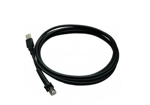 Кабель интерфейсный USB для ARGOX AS-8020CL