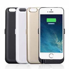 Чехол-аккумулятор для iPhone 6