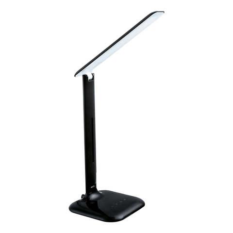 Настольная лампа Eglo CAUPO 93966