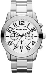 Наручные часы Michael Kors Mercer MK8290