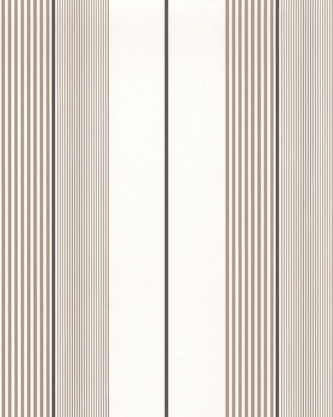 Обои Ralph Lauren Signature Papers PRL020/11, интернет магазин Волео