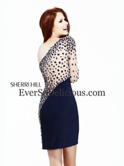 Sherri Hill 11037