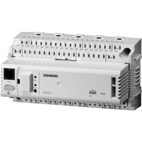 Siemens RMB795B-2