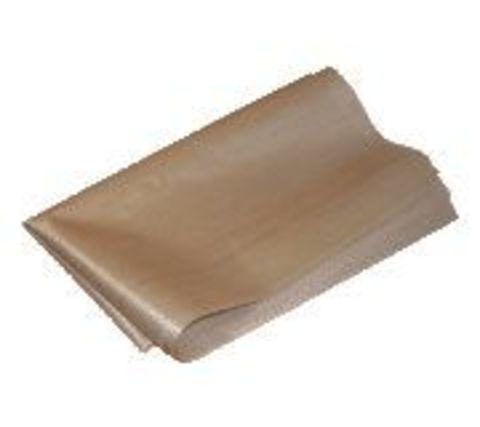 Тефлоновая ткань для термопресса 50*50