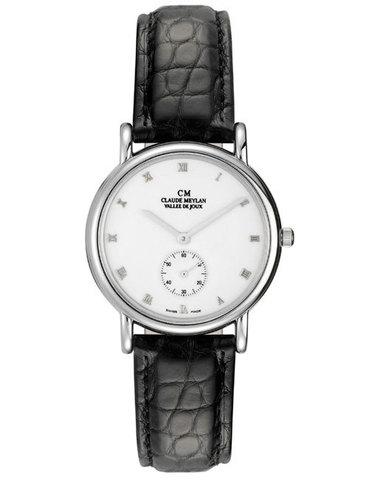 Часы мужские Claude Meylan 8001 Les Automatiques