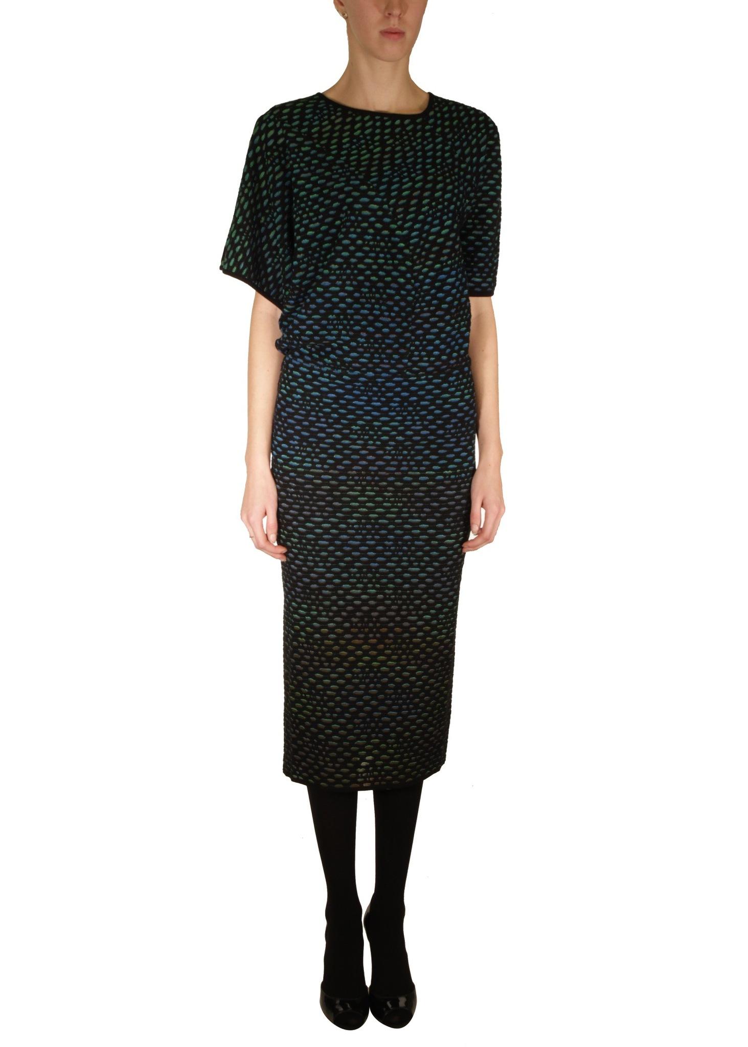 Платье-трансформер M MISSONI