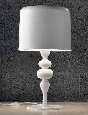 _Masiero_Eva _table_lamp_replica_lights_com_5