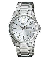 Наручные часы CASIO MTP-1239D-7ADF