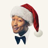 John Legend / A Legendary Christmas (CD)